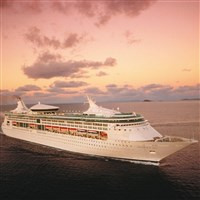 Southern Caribbean Cruise 2021